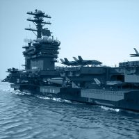 Navy-aircraft-carrier_500