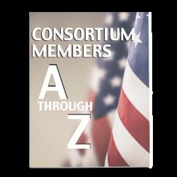 Click_ConsortiumMembers_720x720