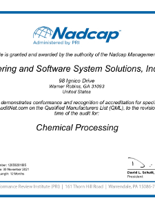 nadcap certificate thumbnail